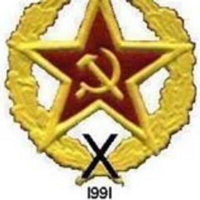 Октябрь-большевики (@october_bolsh)