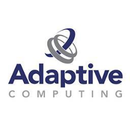AdaptiveMoab