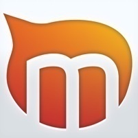 Macgasm.net Social Profile