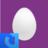 Hermhorse profile