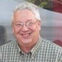Bill Hurlbut | Social Profile