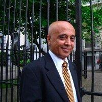 Tejinder Singh | Social Profile