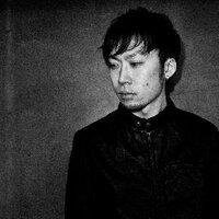 萩原 朋学 | Social Profile