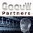 @GOOUW_PARTNERS