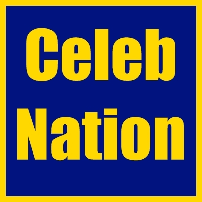 CelebNation - Gossip Social Profile
