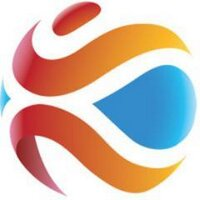 ProtonMedia | Social Profile