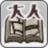 otona_manga_bot_icon