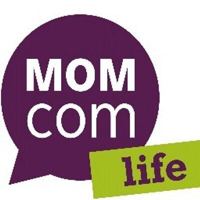 MomCom Life | Social Profile