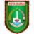 Dumai News