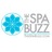The Spa Buzz