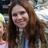 @JenniferMiner