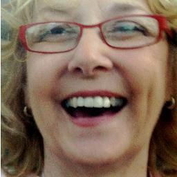 Kathy Wingard Social Profile