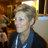 @Kerry_Allturf