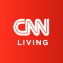 Photo of CNNLiving's Twitter profile avatar