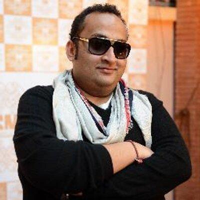 Aamir Mazhar | Social Profile