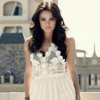 Kelsey Marie Rey | Social Profile
