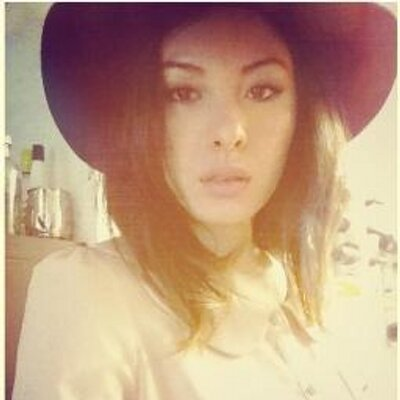 Amanda Lee | Social Profile