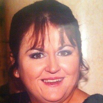 Karen Mahon   Social Profile