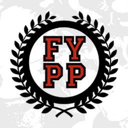 Fuck Yeah Pop Punk Social Profile