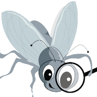 Barfly | Social Profile