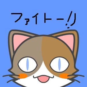 takamacky Social Profile