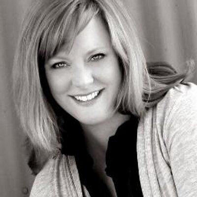 Missy Stevens | Social Profile