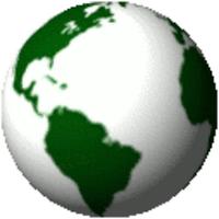 Verdant_Earth