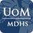 UniMelb MDHS