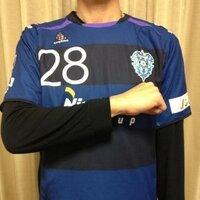 Rikasuke PAPA | Social Profile