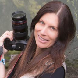 Renee Blodgett  Twitter Hesabı Profil Fotoğrafı