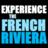@ExperienceFR