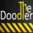 @Doodler_Social
