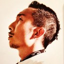 Photo of joeybangkokboy's Twitter profile avatar