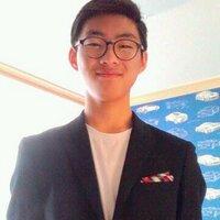박성훈 | Social Profile
