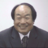 The profile image of _totsukahiroshi