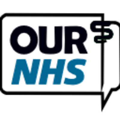 OurNHS | Social Profile
