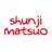 @ShunjiMatsuoSG