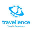 travelience