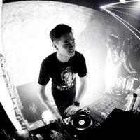 DJ Ohan | Social Profile