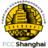 Shanghai FCC