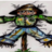 Media Scarecrow