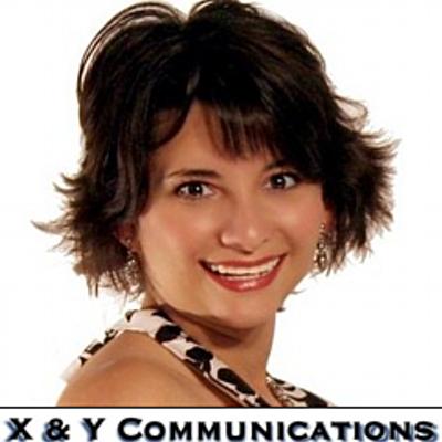 Emily McKay | Social Profile