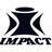 Impact Rugby UK