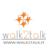 Walk_2_Talk