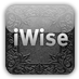 iWise Social Profile