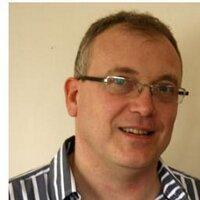 Simon Dimmock | Social Profile