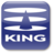 king_rental