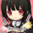 gold_leaf_9541