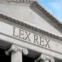 lex rex | Social Profile