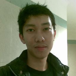 Ricky Apnaristyadi